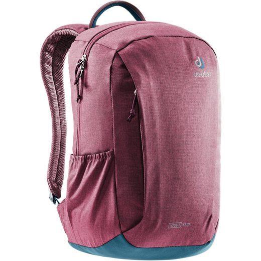 Deuter Daypack »Rucksack Vista Skip«