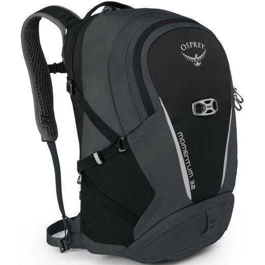 Momentum Osprey Daypack Daypack Osprey 32« »rucksack qdIBd