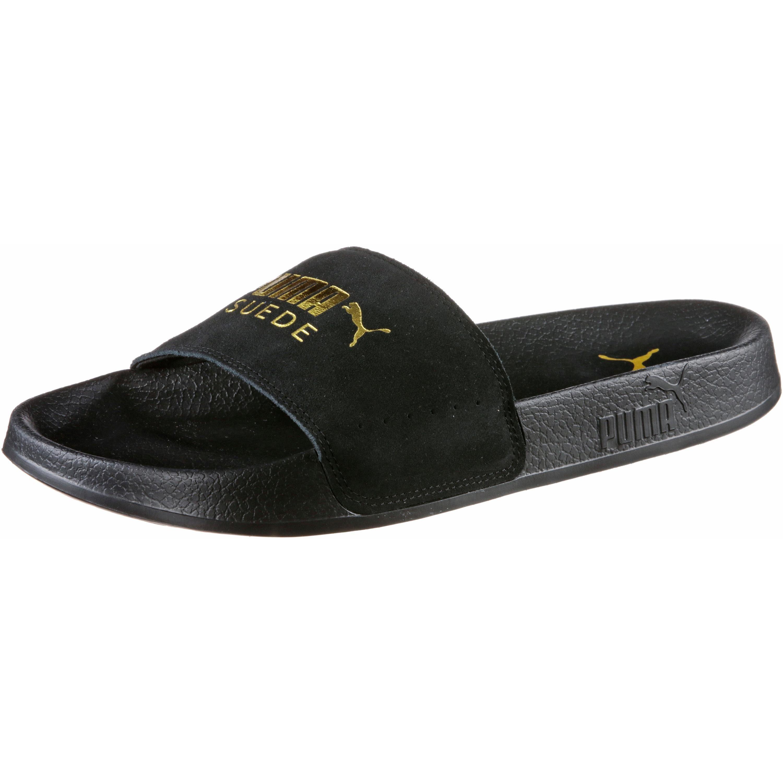 PUMA »Slides LEADCAT« Sandale