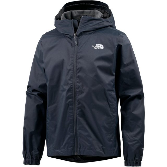 The North Face Regenjacke »Quest« | Sportbekleidung > Sportjacken > Regenjacken | The North Face