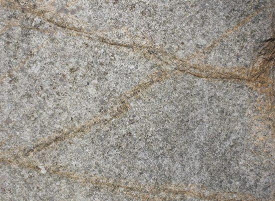 Fototapete »Stone Vlies«, matt, glänzend, 350 x 255 cm