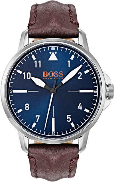 d1c2af7c79a89b Uhren online kaufen » Herrenuhren | OTTO