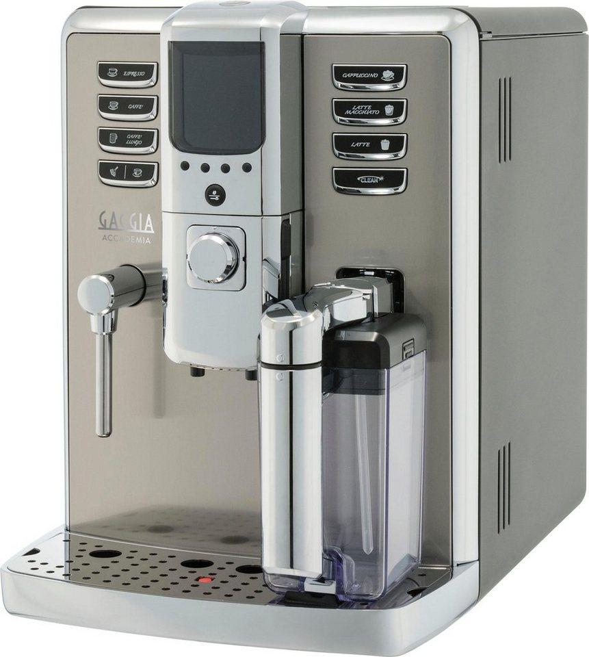 Kaffee Tee Kaffeemaschinen