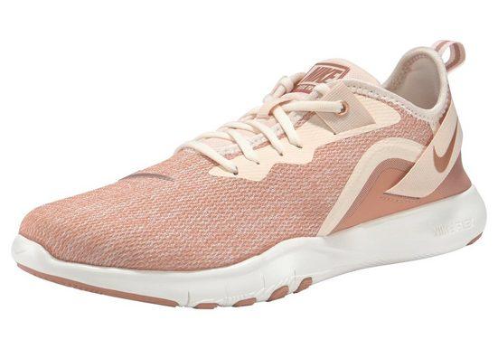 Nike »Wmns Flex Tr 9 Premium« Fitnessschuh
