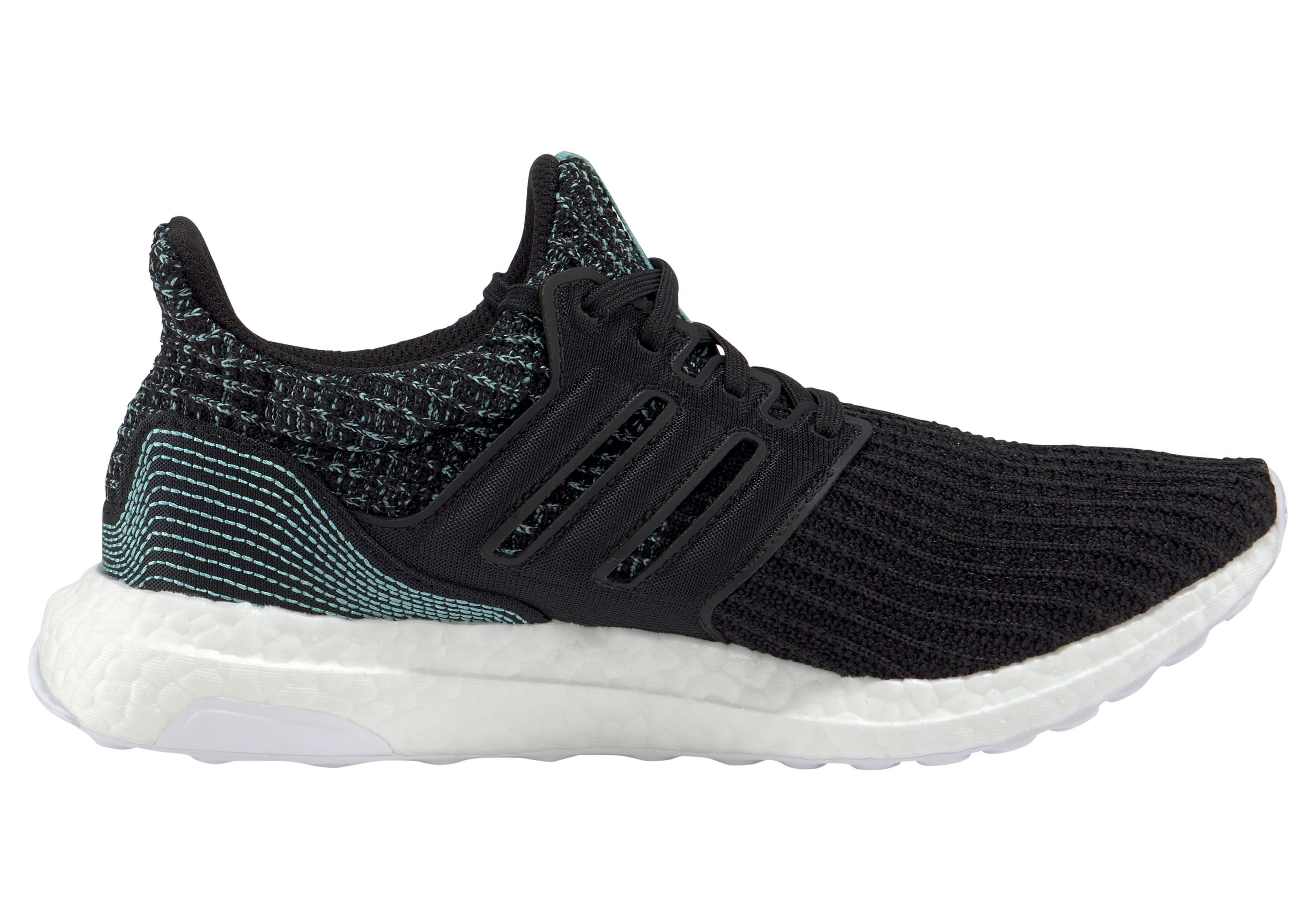 Boost Adidas Performance »ultra Parley Sneaker W« v0OmnwN8