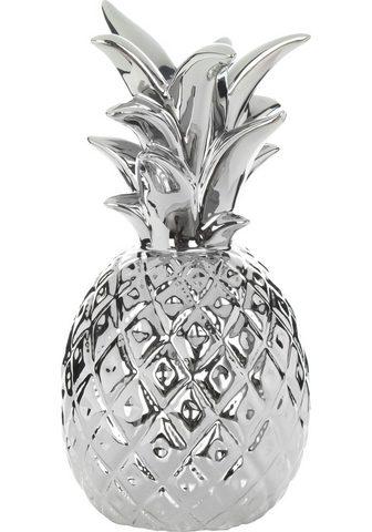 KAYOOM Žvakidė »Pineapple«
