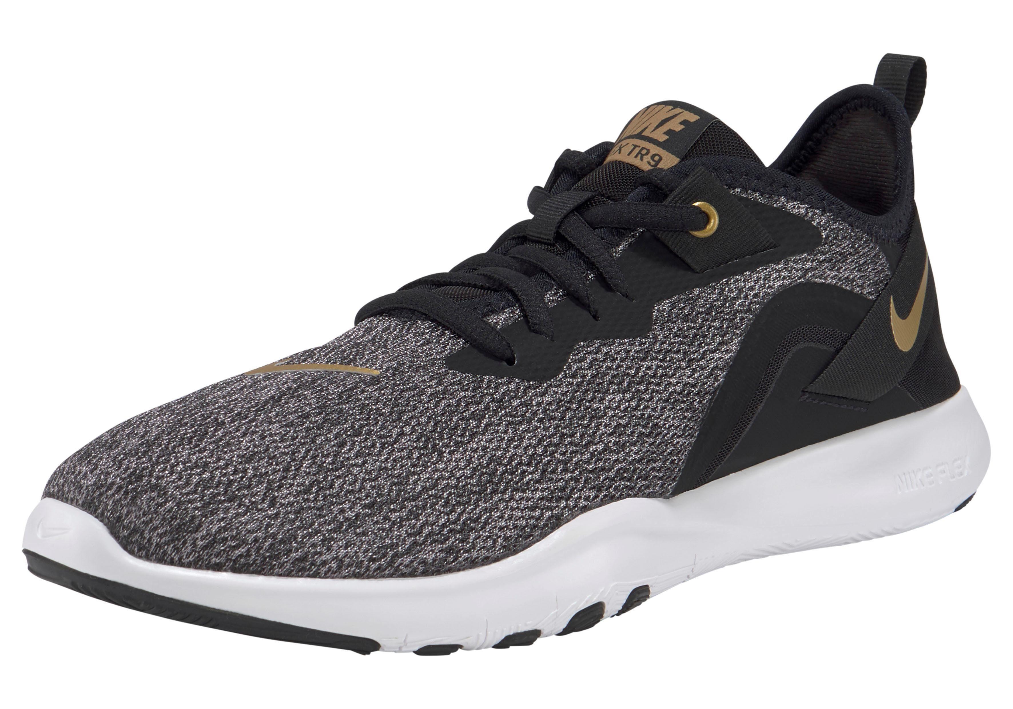 Nike »Wmns Flex Tr 9« Fitnessschuh online kaufen | OTTO