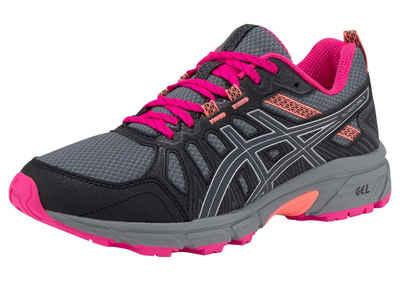 meet 1255f 5704f Asics Schuhe online kaufen | OTTO