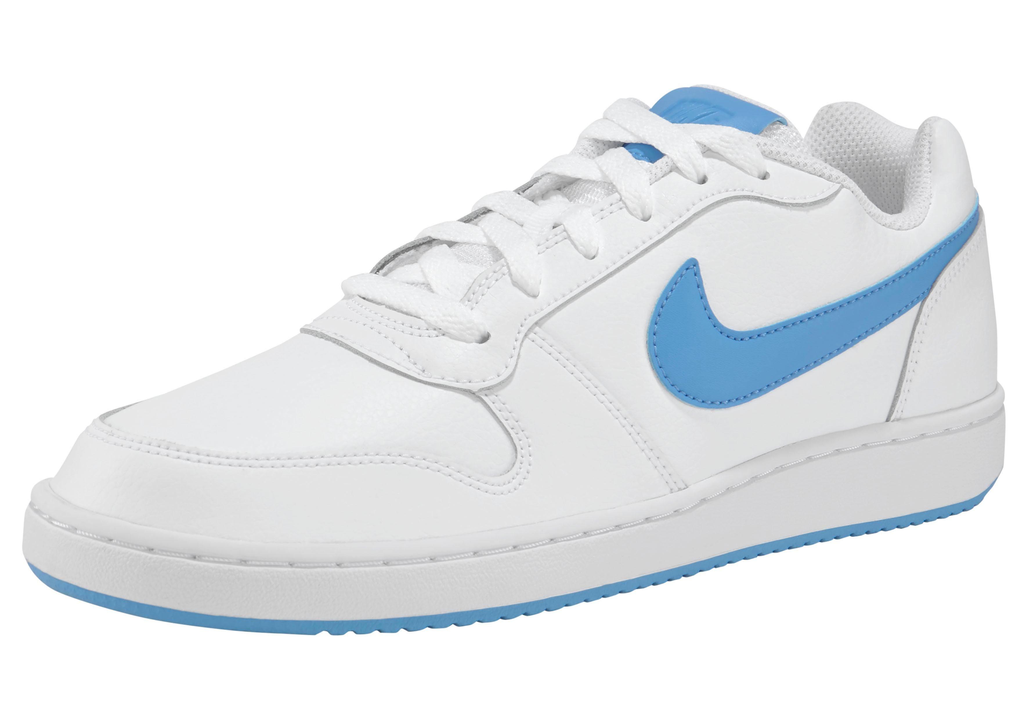Nike Sportswear »Ebernon Low« Sneaker kaufen | OTTO