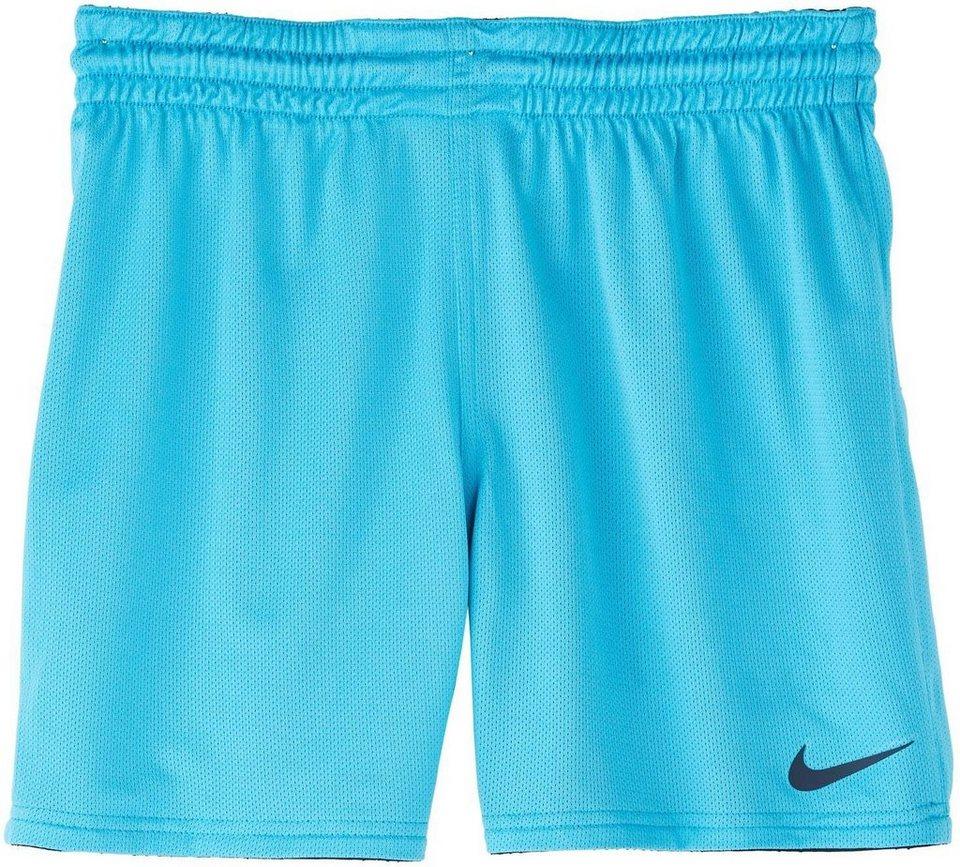 da69d757f6a1e Nike Hose »Optic Camo Mesh Reversible 5