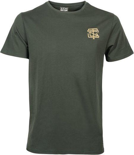 TSG T-Shirt »Monogram T-Shirt Men«