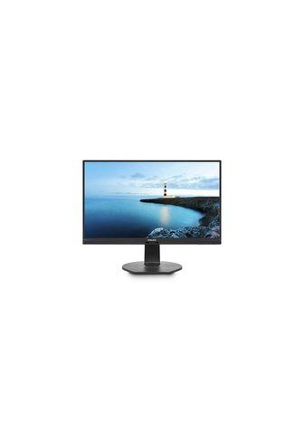 PHILIPS QHD-LCD-Monitor 686 cm (27
