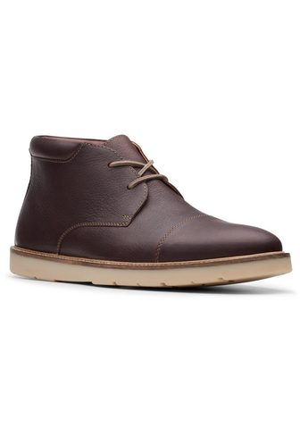 Ботинки со шнуровкой »Grandin То...