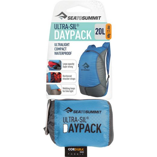 Dry« To »rucksack Summit Daypack Sea wRIZxqg6
