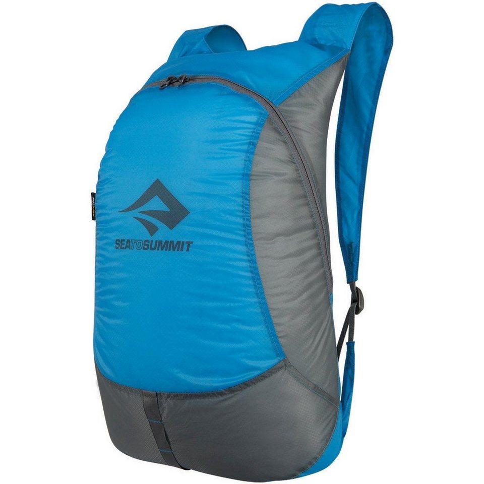4e01c627b92c4 sea to summit Daypack »Rucksack Dry« online kaufen
