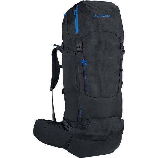 VAUDE Trekkingrucksack »Skarvan 90+20 XL«