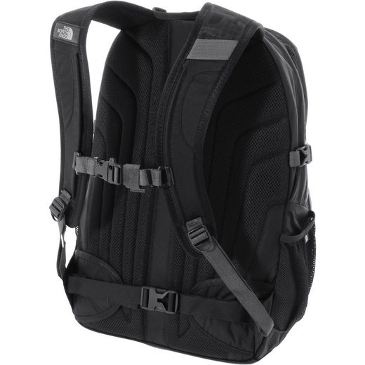 Face »rucksack The Borealis Classic« Daypack North qCCr5nw8f