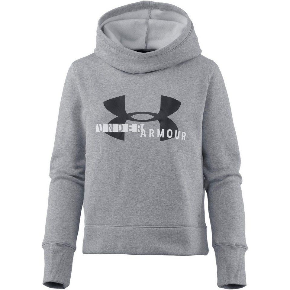 c8918246ec2964 under-armour-kapuzenpullover-sportstyle-logo-grau-schwarz-weiss.jpg  formatz