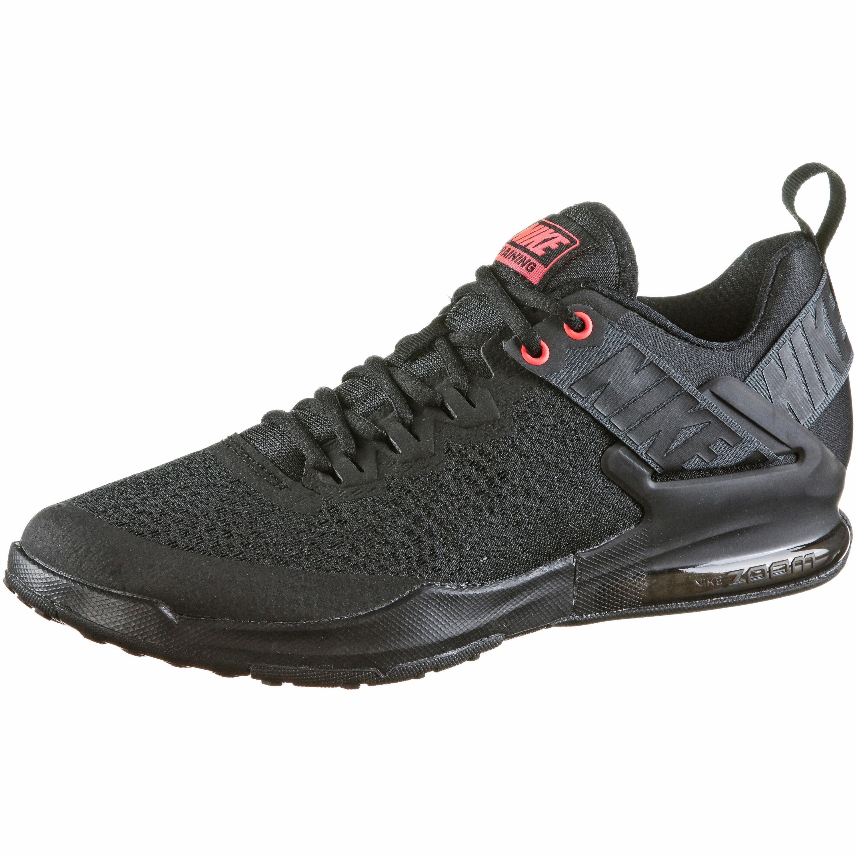 Nike »Zoom Domination TR 2« Fitnessschuh kaufen | OTTO