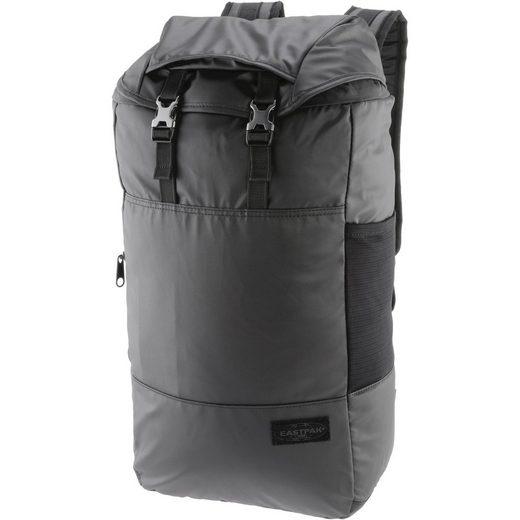 »rucksack Daypack Bust Bust Eastpak »rucksack 20l« »rucksack Bust Daypack Daypack Eastpak 20l« Eastpak I0wTqBP