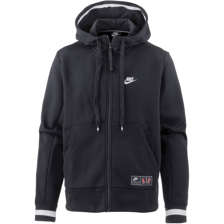 Nike Sportswear Kapuzensweatjacke »M NSW NIKE AIR HOODIE FZ