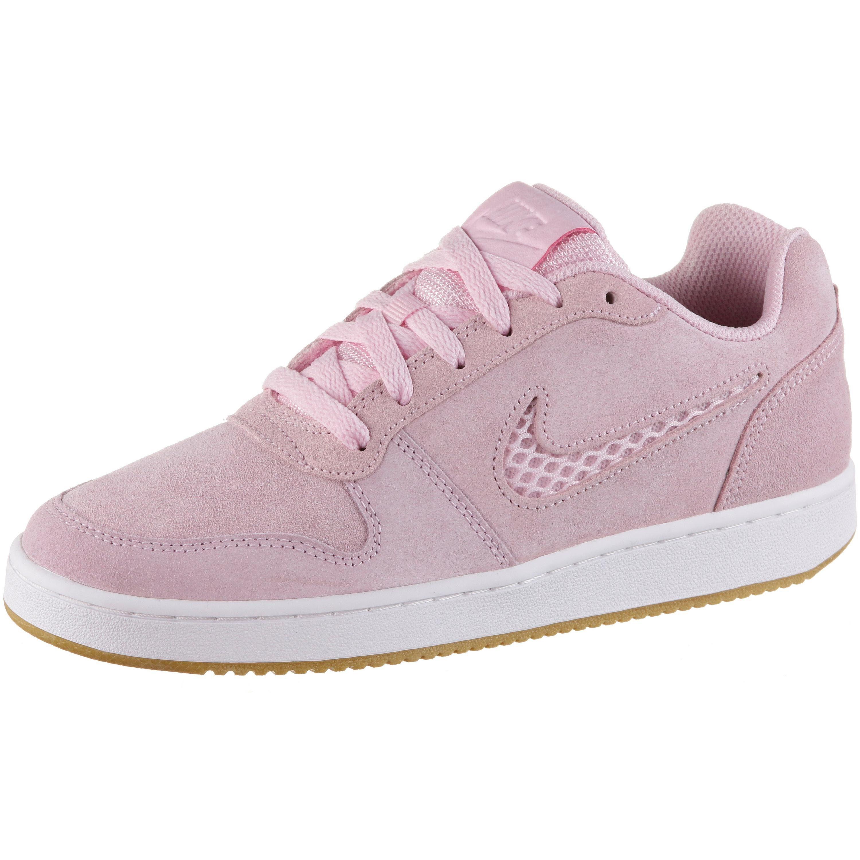 kaufenOTTO »Ebernon« Nike online Sportswear Sneaker QrBeWxodC