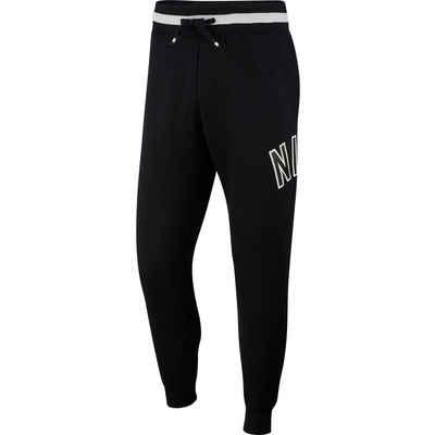 3595863a6c6c14 Nike Sportswear Sweathose »NSW NIKE AIR«