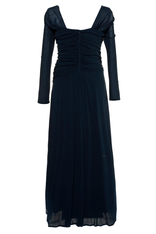 Ulla Popken Abendkleid Abendkleid