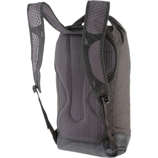 Daypack To 20l« Sprint »rucksack Summit Sea qfwYnxd6EE