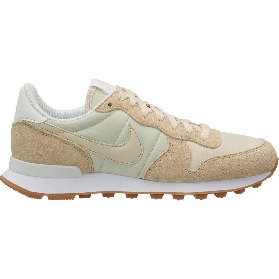 3d191808246fae Nike Sportswear »INTERNATIONALIST« Sneaker kaufen