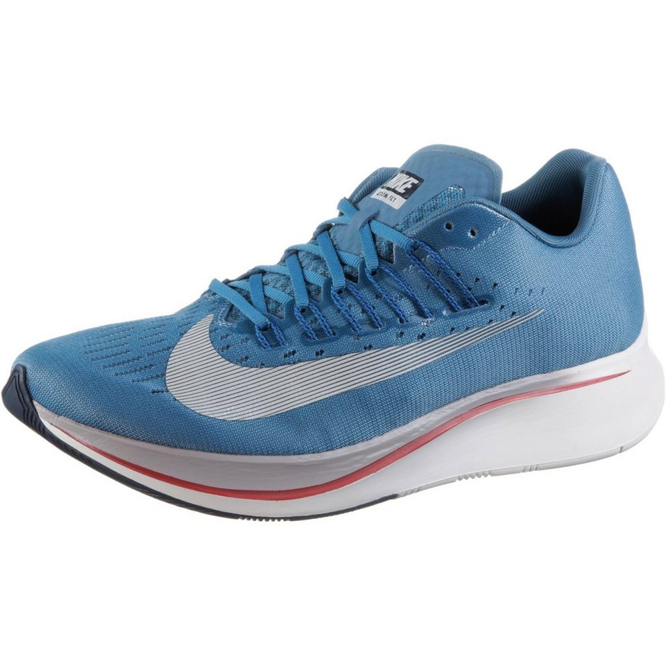 6738abaed54a Nike »ZOOM FLY« Laufschuh online kaufen