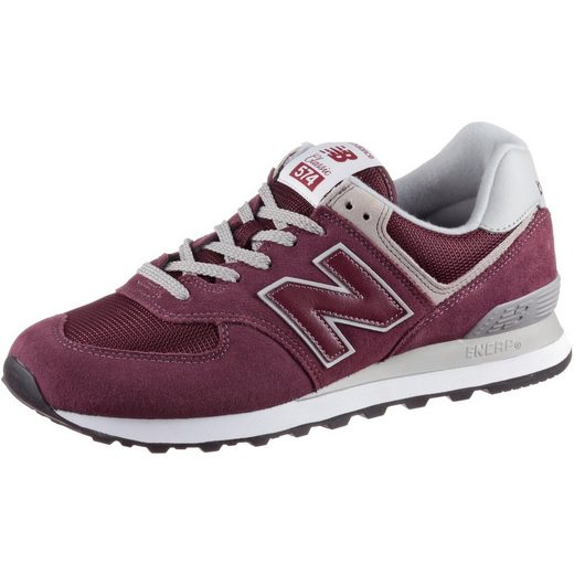 New Balance »ML574« Sneaker