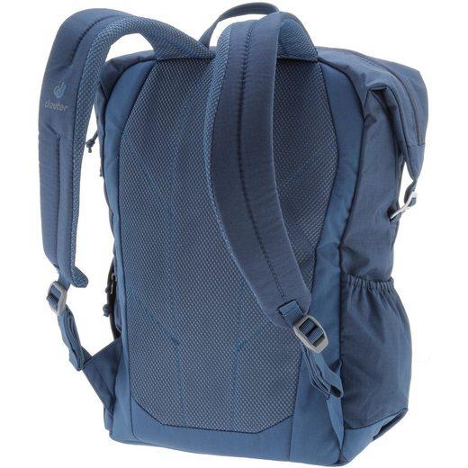 Deuter Deuter Daypack Daypack Spot« »rucksack Vista q7wFxcv4pY