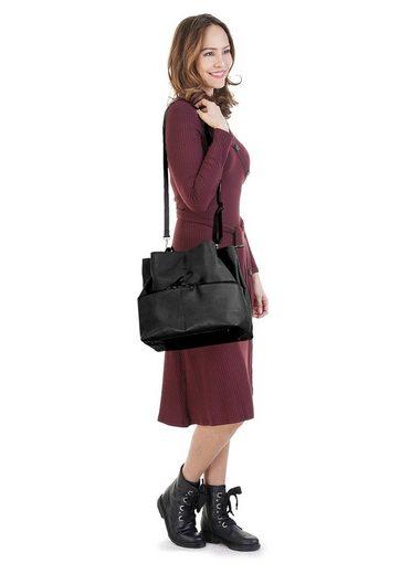 Samantha Samantha Look Shopper Look Shopper fnxqwda