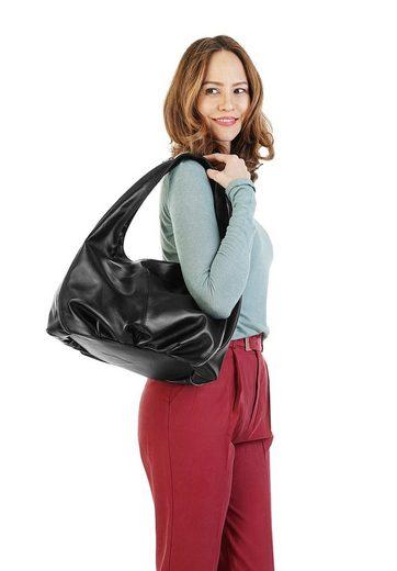 Samantha Leicht Samantha Look Look Besonders Shopper rxFXqrw7Y