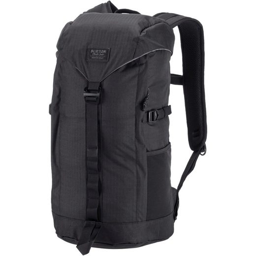 Burton Daypack »Rucksack CHILCOOT PACK«