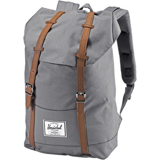 Herschel Daypack »Rucksack Retreat«