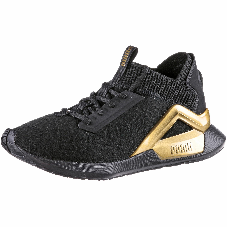 PUMA »Rogue« Sneaker