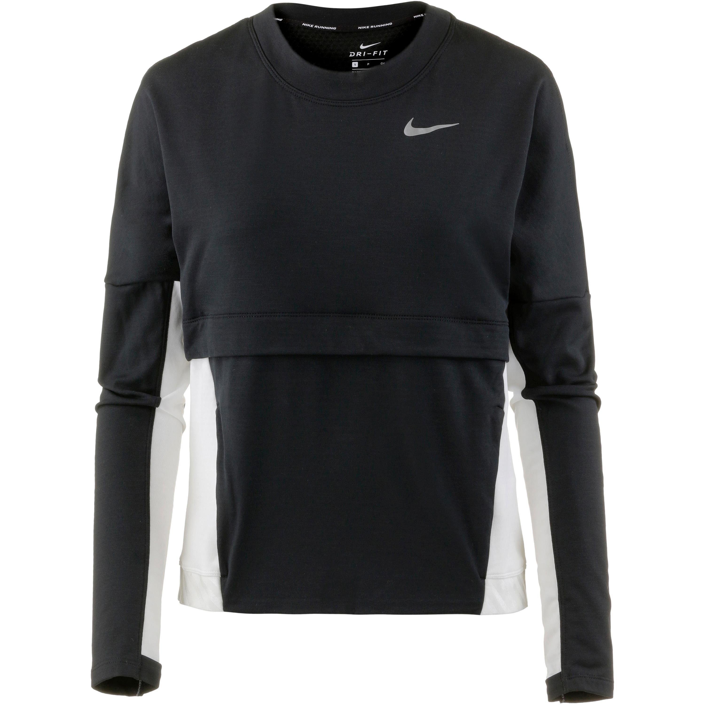 Nike Laufshirt »Therma Sphere«