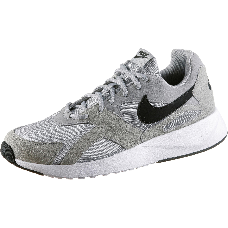 Nike Sportswear »PANTHEOS« Sneaker online kaufen   OTTO