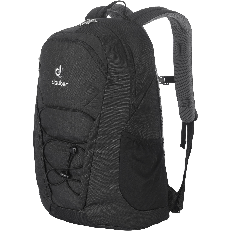 Deuter Daypack »Rucksack Gogo«