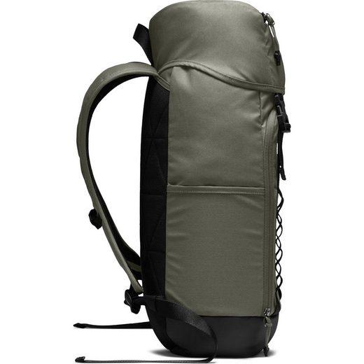 2 0« Daypack »rucksack Vpr Nike Speed 081Tnzzq