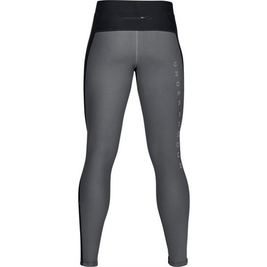 Branded« Under Armour® Lauftights Armour® Under »pacesetter dXndpqSxfw