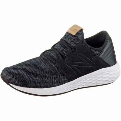 on sale 53b14 7a5f6 New Balance »Cruz V2« Sneaker