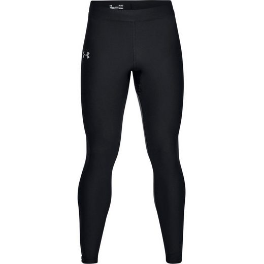 Under Armour® Lauftights »PACESETTER BRANDED«