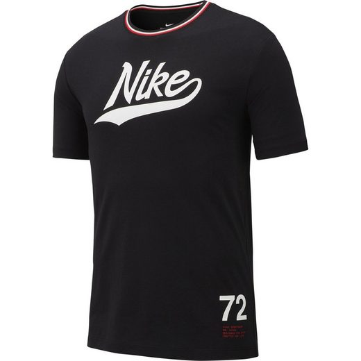 Nike Sportswear T-Shirt »NSW«