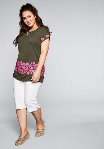 SHEEGO Marškinėliai