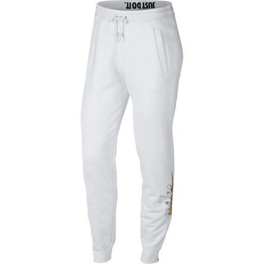 Nike Sportswear Sweathose »Rally«