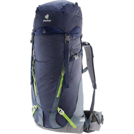 Deuter Alpinrucksack »Guide 35+L«