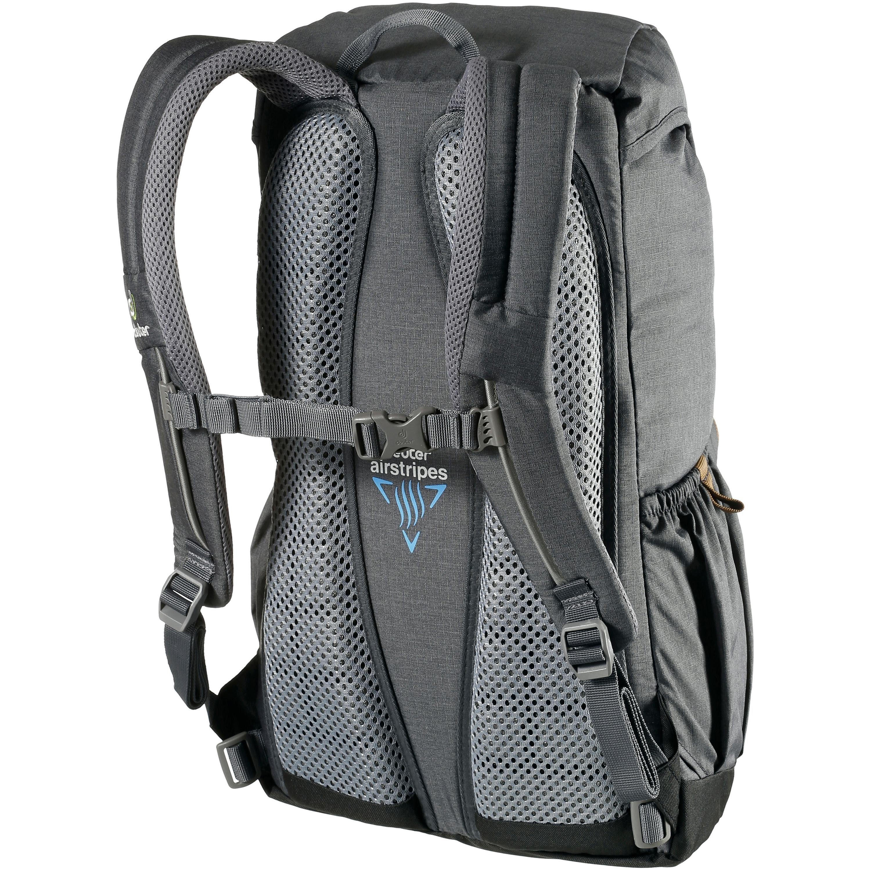 Deuter Online Artikel nr Walker 20 Kaufen Daypack Rucksack 7784882199 P4ZRwxP